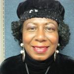 Kay F. Carter